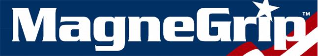 LogoMagnegrip