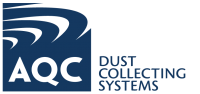 Logo-AQC_dust_collecting_systems